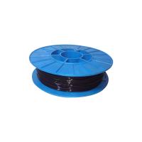 Гибкий пластик FLEX фиолетовый катушка 0,5 кг