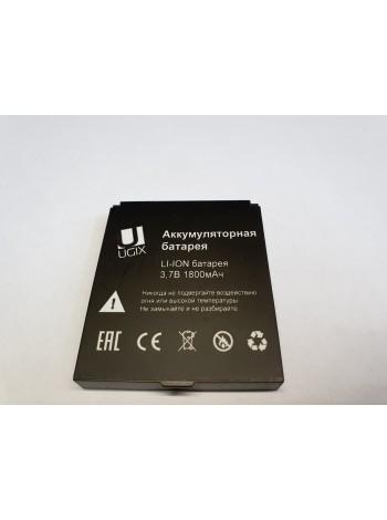 Аккумулятор для QStar A7 Drive/A9 Phantom/RS9 General