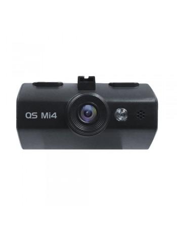 Видеорегистратор QStar Mi4