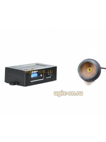 QStar Power Box Pro