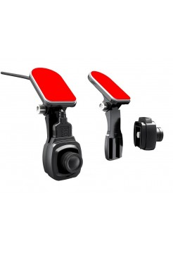 Комплект (камера + кабель + кронштейн) для QStar A9 Phantom