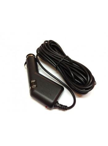 Зарядное устройство для DOD F980LS, TG300