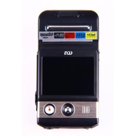 Видеорегистратор DOD F500LHD (Уцененный товар)