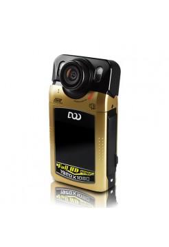 Видеорегистратор DOD F520LS (Уцененный товар)