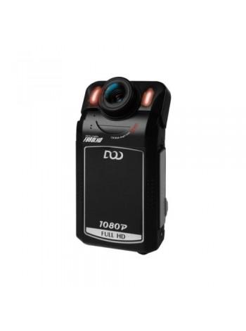 Видеорегистратор DOD F880LHD (Уцененный)