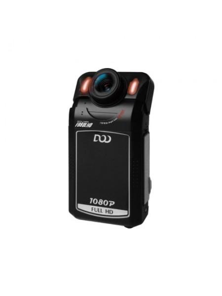 Видеорегистратор DOD F880LHD(без коробки)