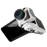 Видеорегистратор DOD F900LHD (Уцененный)