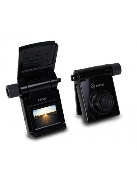 GSE 520/550