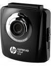Видеорегистратор HP f510 (Уцененный)