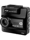 Видеорегистратор HP f550g (Уцененный)