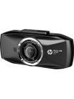 Видеорегистратор HP f270s