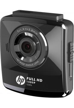 Видеорегистратор HP f330s (Уцененный)