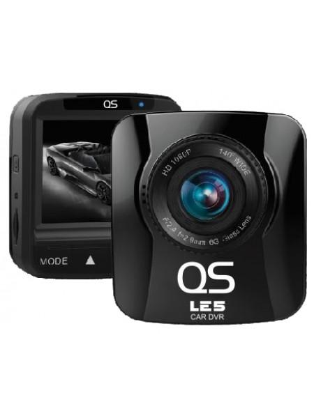 Видеорегистратор QStar LE5 (Уцененный)