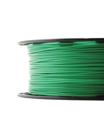 Набор пластика для 3D принтера (ABS/PLA)