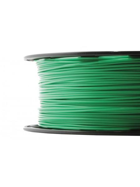 Набор пластика для 3D принтера ROBOX (ABS/PLA)