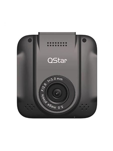 Видеорегистратор QStar A5 City (уцененный)