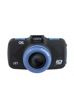 Видеорегистратор QStar LE7 (Уцененный)