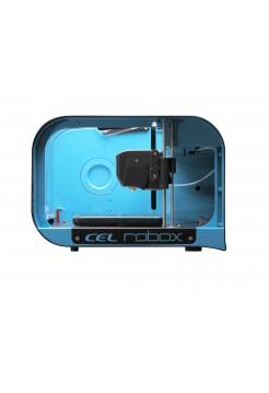 3D Принтер Robox (Уцененный)