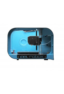 3D Принтер Cel Robox Dual RBX02-B