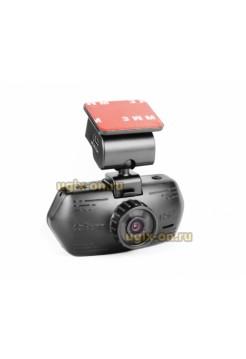 Видеорегистратор QStar RS7 Eagle 16Gb (Уцененный)