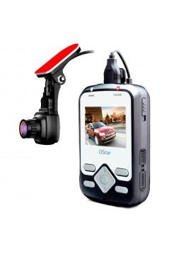 Видеорегистратор QStar RS9 (Уцененный)