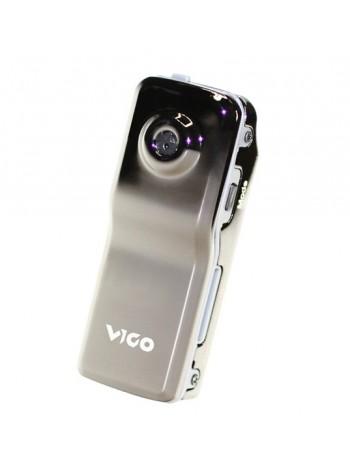 VIGO MD 85