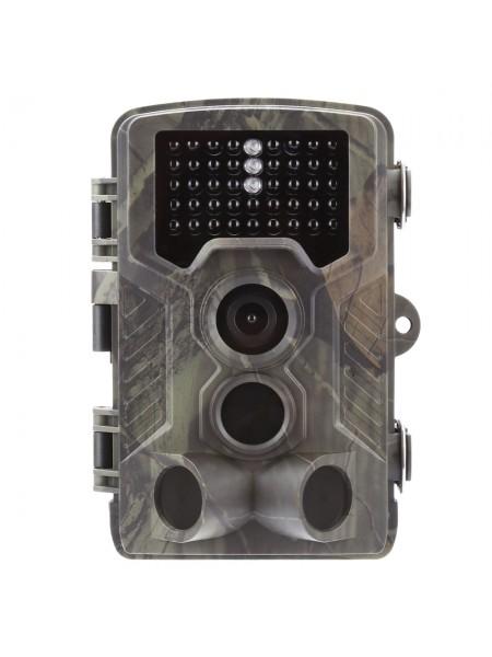 Фотоловушка  QS RG1
