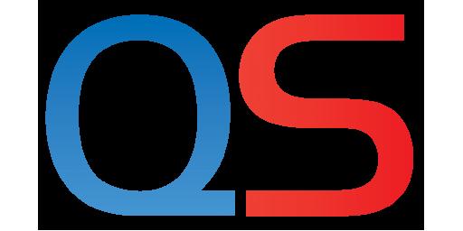 Сайт бренда QStar