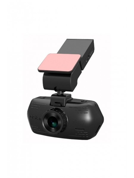 Видеорегистратор QStar RS7 Eagle 32 Gb (Уцененный)
