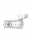 Видеорегистратор QStar RS5 Wee 16 Gb (Уцененный)