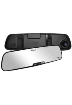 Видеорегистратор - зеркало DOD RX7W (Уцененный)