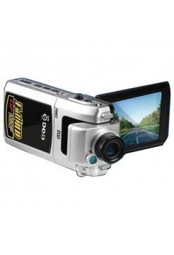 Видеорегистратор DOD F900LS (Уцененный)