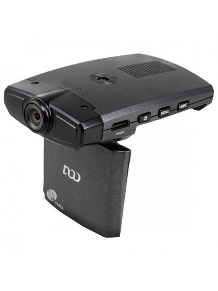 Видеорегистратор DOD V680L (Уцененный)