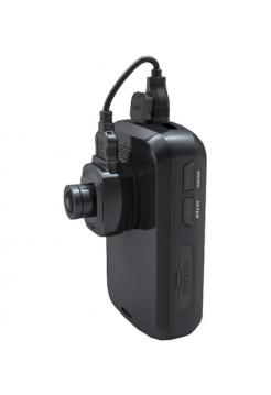 Видеорегистратор QStar A9 Phantom (Уцененный)