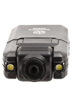 Видеорегистратор Recordeye DC820 (Уцененный)
