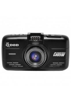 Видеорегистратор DOD CR65W (Уцененный)