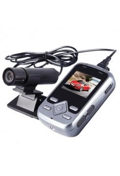 Видеорегистратор QStar A7 Drive (Уцененный)