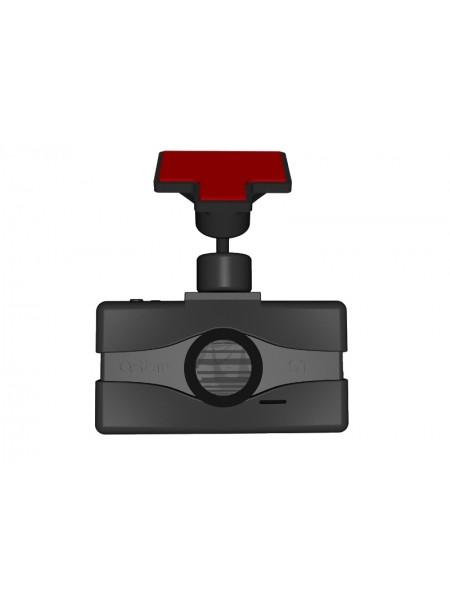 Видеорегистратор QStar ST9 DoubleV (Уцененный)